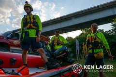 KenLagerPhotography-8282 (Ken Lager) Tags: 160727 198 2016 boat division fire july ohio rescue robinson shacog trt team technical water
