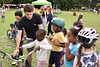 _JWT6792 (hammersmithandfulham) Tags: photographerjustinwthomas hammersmith fulham hf london borough council playday ravenscourtpark summer pokemongo parks