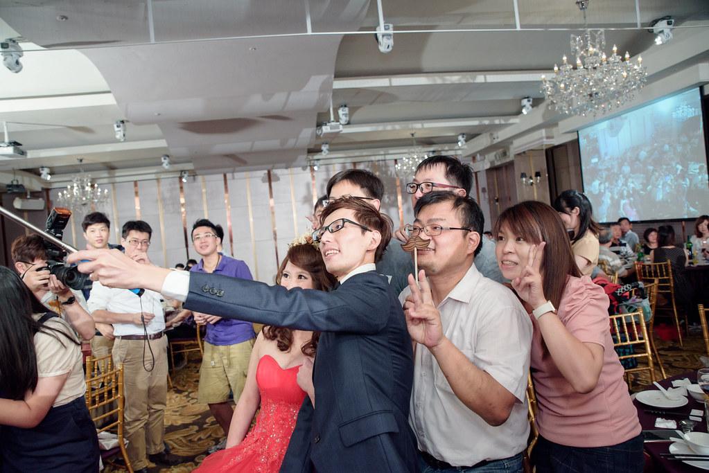 106新北板橋彭園婚禮拍攝