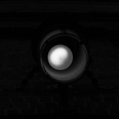 Don't go into the light (marcn) Tags: nh nashua photowalk newhampshire unitedstates us