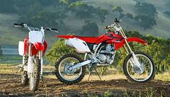 27-Кроссовый-мотоцикл