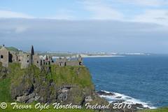 DSC_9793Pwm (T.O. Images) Tags: ocean ireland castle atlantic northern portrush dunluce