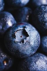 Single in July: one month, one lens 7/14/16 (cgchang) Tags: food macro fruit pentax bokeh depthoffield blueberries k3 pentaxk3 hdpentaxda35mmf28macrolimited