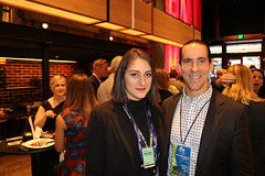 IMG_4335 (Haddad Media) Tags: rachel greenberg stephen ciccone heather podesta partners rnc breakfast bbq