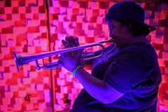 untitled-14-Edit-Edit.jpg (Experimental_Sound_Studio) Tags: lighting ess concert trumpet cello concertphotography option cornet fredlonbergholm jaimiebranch joshberman acousticdiffuser benlamargay