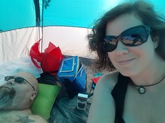 20160731_152941 (Hillary Starpants) Tags: cell phone diaries july 2016