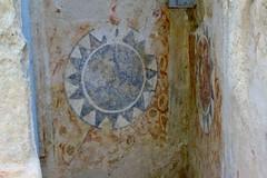 IMG_3176 (PEPE MANIFEST) Tags: piazza armerina villa del casale