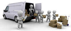 Packers and Movers Asansol (Rajput Packers) Tags: packersandmoversasansolrajputpackersmoverspackersandmoversinasansolpackersandmoverswestbengalpackersandmovers packersandmoversindurgapurpackersandmoversasansolpackersandmoversburdwanpackersandmoverskharagpurpackersandmoverskolkata 3d removal van men boxes isolated white background moving carry carrying render rendering illustration cgi vehicle material handling handle