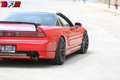 NSX-(26) (F1R Wheels) Tags: f1r f1rwheels wheels honda acura mazda import hyundai tuner importtuner hin