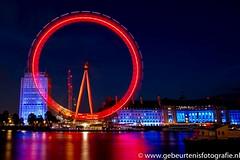 20160716-IMG_2096 (Gebeurtenisfotografie) Tags: londen eye london