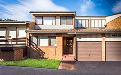12/155 Greenacre Road, Greenacre NSW