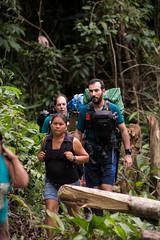 Guilherme.Gnipper-0248 (guilherme gnipper) Tags: picodaneblina yaripo yanomami expedio expedition cume montanha mountain wild rainforest amazonas amazonia amazon brazil indigenous indigena people