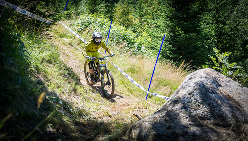 training_vtt_coupe_france-28