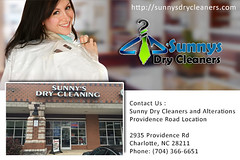 Laundry Services in near Woodford green (sunnys drycleanes) Tags: alterations near me charlotte nearest dry cleaners wash fold service laundry services