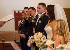 DSC_4168 (dwhart24) Tags: ross stephanie mccormick wedding nikon david hart ceremony reception church