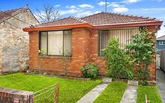 32 Smith Street, Tempe NSW