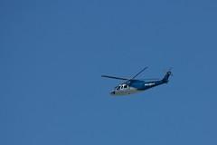 Helijet (Stirrett6) Tags: aircraft helicopter helijet t2i