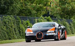 WRC (TheCarspots Photography) Tags: bugatti veyron wrc roadtrip2k16 supercars cars 70d canoneos70d thecarspots ontheroad