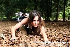 Tomb Raider Shoot with Annick  05 (berserker244) Tags: yggdrasilphotography60072016 guerrillaphotography yggdrasilphotography evandijk annick annickscosplay laracroft tombraider riseofthetombraider grebbeberg rhenen
