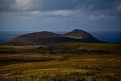 rapa nui 213 12 26  0434 (moments caught in flight) Tags: rapanui easterisland moai ranoraraku quarry