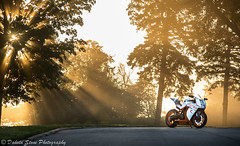 DSC_2120 (dakotastone_photography) Tags: ktm rc8 sunrise sportbike rocket motorcycle ktmusa superbike photography