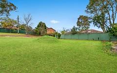 14 Lovett Street, Thornleigh NSW