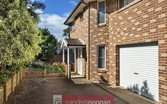 2/1A Forshaw Avenue, Peakhurst NSW