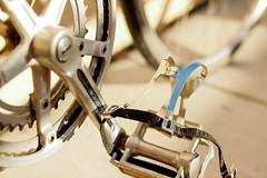 _MG_1319.jpg (CopyCatFilms) Tags: moto motobecane singlespeed bicycle mirage vintage
