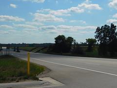 M-24 (Michigan state highway) (Roadgeek Adam) Tags: m24