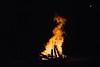 #331 of 365 days - Medieval fair (Ruadh Sionnach) Tags: nature natur natureza naturaleza natural obscure dark fire bonfire flame flames chamas flamas fogo fogueira medieval feira melisandre rhllor game thrones valar morghulis dohaeris