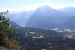 IMG_7847 (fab spotter) Tags: nid daigle kehlsteinhaus berchtesgaden obersalzberg hitler allemagne exterieur paysage transport berghof