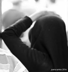 [old woman] (j o a n a s a n t o s) Tags: capeiaarraiana aldeiavelha capeia forco blackandwhite oldwoman beiraalta guarda tradio carrosdebois bull festabrava touros oxcart patrimnio raia fronteira raya sabugal monochrome