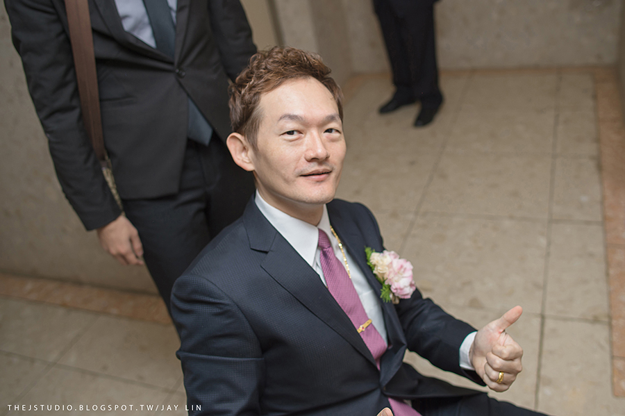 富基采儷 婚攝JSTUDIO_0065