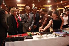 Comisión de Relaciones Exteriores. Semana Cultural de Pakistán. Cámara de Diputados 08/09/16 (Canal del Congreso) Tags: cámaradediputados canaldelcongreso relacionesexteriores pakistán