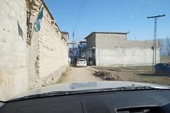 DSC07365 (Mustaqbil Pakistan) Tags: en route buneer kpk