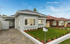10 Lacey Street, Kogarah Bay NSW