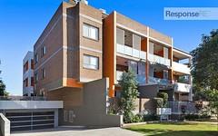 10/5-7 Dent Street, Jamisontown NSW