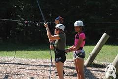 "DSC_0064 (Brittany ""Aviia"" Forsyth) Tags: ontario canada muskokas baysville cairn camp camping kids summer glenmhor payitforward music art dance drama madd"