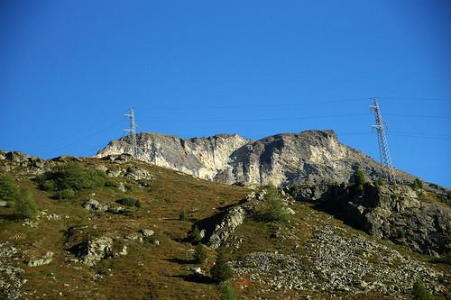 DSC01722 - St. Moritz