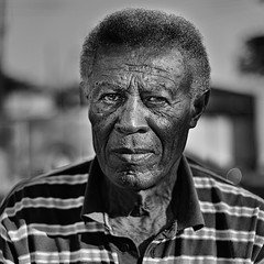 GC- (1) (Gustavo Castellon) Tags: color efex pro canon documentary portrait 50mm 6d blackwhite socialdocumentary streetphotography photography