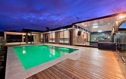13 Granary Court, Werrington Downs NSW 2747