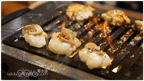 大阪燒肉29.jpg