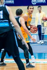 astana_vef_ubl_vtb_ (8) (vtbleague) Tags: vtbunitedleague vtbleague vtb basketball sport      astana bcastana astanabasket kazakhstan    vef bcvef vefbasket riga latvia     rustam ergali