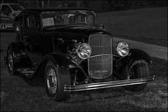 1932 Ford 5 Window Coupe (2016 WNC Super Show, Dillsboro, NC) (*Ken Lane*) Tags: geo:lat=3537246369 geo:lon=8324542925 geotagged unitedstates usa 1932coupe 1932ford 1932ford5windowcoupe 1932fordcoupe 2016wncsupershow 5windowcoupe americanautomobile americanclassicvehicle americanmotorvehicle americanmusclecar americanvehicle autostrobing automobilestrobing benefitcarshow car carphotography carportrait carportraiture carshow carshowphoto carshowphotography classiccar classiccarshow classicvehicle coupe dillsboro dillsboronorthcarolina dillsboronc eastcoast ford ford5windowcoupe fordcoupe httpwwwwncsupershowcom httpswwwflickrcomphotoskenlane jacksoncounty jacksoncountync jacksoncountynorthcarolina monteithpark motoramicpics nikkor nikon2470 nikond800 northcarolina oldhometownroad strobephotography sylva vehicle vhicule vehculo voiture westernnc westernnorthcarolina wheel wnc wncsupershow worldcars