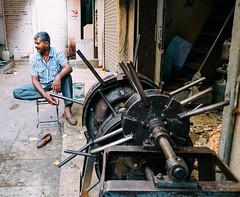 20161023-082916-MUM-Street (iamShishir) Tags: rx100 street mumbai maharashtra india