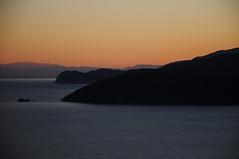 the golden hour. (LucaBertolotti) Tags: goldenhour capoliveri elba isola isoladelba sunset tramonto italia italy toscana landscape sea mare world