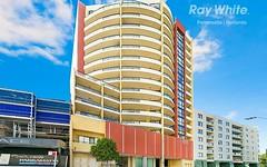 51/26-30 Hassall Street, Parramatta NSW