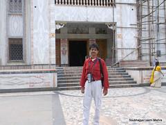 Muktidham-Nasik-26 (Soubhagya Laxmi) Tags: hindutemple maharastra marbletemple nashik nashiktour radhakrishna ramalaxmansita soubhagyalaxmimishra touristspot umakantmishra