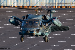 JASDF Hyakuri Air Rescue Wings UH-60J (keis0204) Tags: jasdf hyakuriairrescuewings uh60j uh60 military helicopter aviation aircraft airplanes airshow canon eos7dmarkii ef100400mmf4556lisiiusm blackhawk