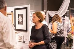 wblaesing-9176.jpg (colbill) Tags: bw galleryshow tacs reception